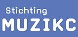 Stichting Muzikc