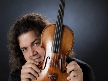 25-6-2016 | József Lendvay & Ensemble