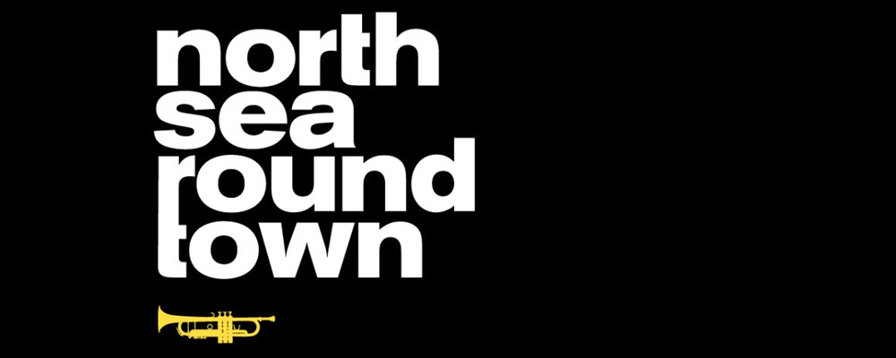 North Sea Round Town 2016
